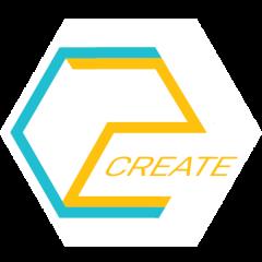 C2 Create