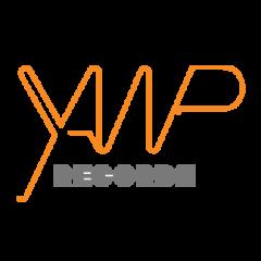 Branding, Design, Website