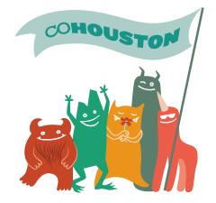 COHouston